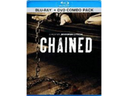 Chained (Blu-Ray+DVD) 9SIAA763UT0214