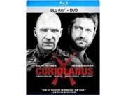 Coriolanus (Blu-Ray) 9SIAA763US8985