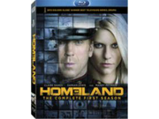 Homeland Season 1 (Blu-Ray) 9SIAA763UT0602