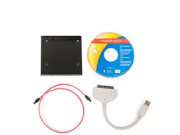SOLID STATE DRIVE CONVERSIONKIT