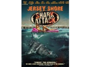 Jersey Shore Shark Attack 9SIV1976XX4133