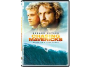 Chasing Mavericks 9SIAA763XB5971