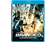 Branded  (Blu-Ray) 9SIAA763US8967