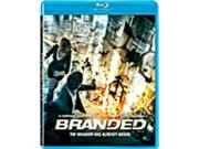 Branded  (Blu-Ray) 9SIAA763US8967