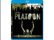 Platoon (Blu-Ray) 9SIAA763UT1380
