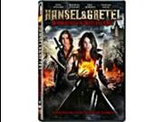 Hansel & Gretel Warriors Of Witchcraft 9SIAA763XB9460
