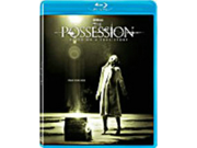 Possession  (Blu-Ray+Digital Copy) 9SIA17P3ET1799