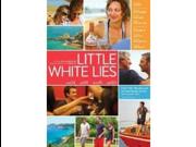 Little White Lies 9SIAA763XB1428