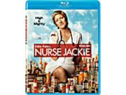 Nurse Jackie Season 3 (Blu-Ray) 9SIAA763US9699
