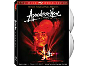 Apocalypse Now (Blu-Ray(2-Disc) 9SIA0ZX1010907