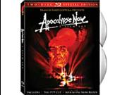 Apocalypse Now (Blu-Ray(2-Disc) 9SIA17P3ET2096