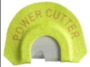 Hunters Specialties Premium Power Cutter Diaphragm