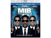 Men In Black 3 (Blu-Ray 3D+DVD 9SIAA763UT2223