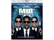 Men In Black 3 (Blu-Ray 3D+DVD 9SIAA763UT2223