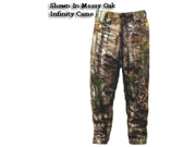 Isolation Water Proof Pants Realtree Xtra Large
