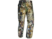 Outfitter Pant Trinity Scent Control Realtree Xtra Xlarge