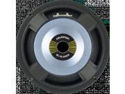 10 Inch 200W 8 Ohm Ba Guitar Speaker