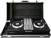 Numark MIXDECKEXPRESSCASE Mixdeck Express Case - New