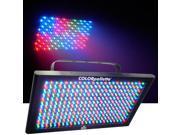 Chauvet LED PALET RGB Color LED DMX Bank Light LED Stage Color Changer Color Wash