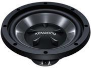 Kenwood KFC-W112S Subwoofer Car Speaker