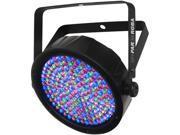 Chauvet Slim Par 64 RGBA LED Par - New