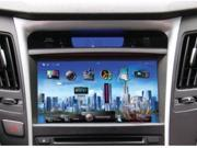 "Farenheit INGENIX F-84SNTA12 OEM upgrade Multimedia Navigation System w/ 8"" TFT-LCD Touch Screen"
