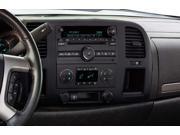 Alpine X009-GM2 9 Inch In-Dash Restyle System