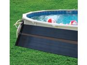 1-2'X10' SunQuest Solar Swimming Pool Heater w/ Add-on & Roof/Rack Mounting Kit 9SIA0ZE0E81593