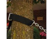 Image of Algoma 7800 Hammock Tree Hanging Kit