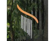 Woodstock Chimes Emperor Harp