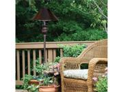 Uniflame Northgate Manor Electric Patio Heater