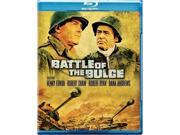 Battle Of The Bulge 9SIV0W86HH0938