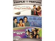 Along Came Polly / Reality Bites / Mystery Men Set 9SIADE46A20020