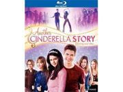 Another Cinderella Story 9SIA17P3ES6302