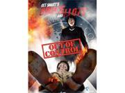Get Smart's Bruce and Lloyd: Out of Control 9SIAB6847K6875