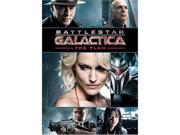 Battlestar Galactica: The Plan 9SIAA765872245