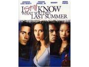 I Still Know What You Did Last Summer 9SIA17P5B39651