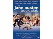 The Jane Austen Book Club 9SIAA763XC3006