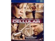 Cellular (Blu-ray) Blu-Ray New 9SIAA763US9991