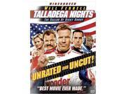 Talladega Nights: The Ballad of Ricky Bobby 9SIA0ZX0TD4901