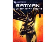 Batman: Gotham Knight 9SIV0W86KC7483