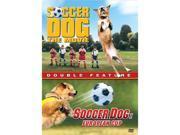 Soccer Dog / Soccer Dog: European Cup 9SIAA765869073