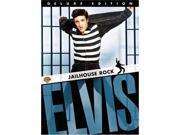 Jailhouse Rock 9SIADE46A16295