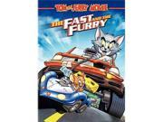 Tom & Jerry: The Fast & The Furry 9SIADE46A16118