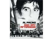 Dog Day Afternoon (Blu-ray / WS) 9SIAB686RH6587