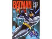 Batman Animated Series: Tales Of The Dark Knight 9SIAA765842744