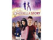 Another Cinderella Story (DVD / Full Screen / WS / ENG-SP-FR-SUB / Dolby DigitalSelena Gomez, Drew Seeley , Jane Lynch, Jessica Parker Kennedy, Emily Perkins, Katharine Isabelle, Nicole LaPlaca