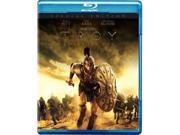 Troy-The Director's Cut (BR-DVD / Unrated / WS / B-PRT / E-SDH) 9SIADE46A23018