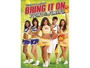 Bring It On: Fight to the Finish 9SIADE46A20225