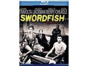 Swordfish 9SIAA763US4422